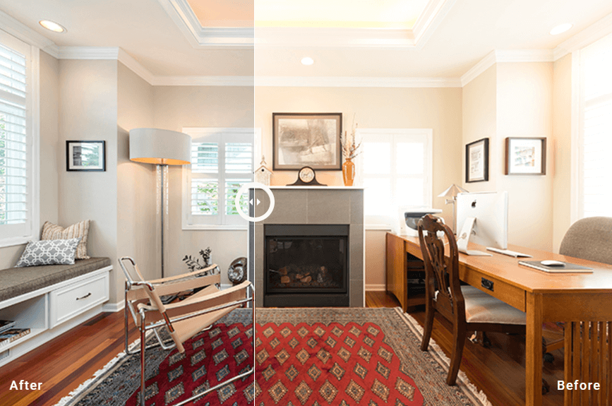 6 Reasons Why You Should Outsource and Hire a Professional Real Estate Photo Editing Company