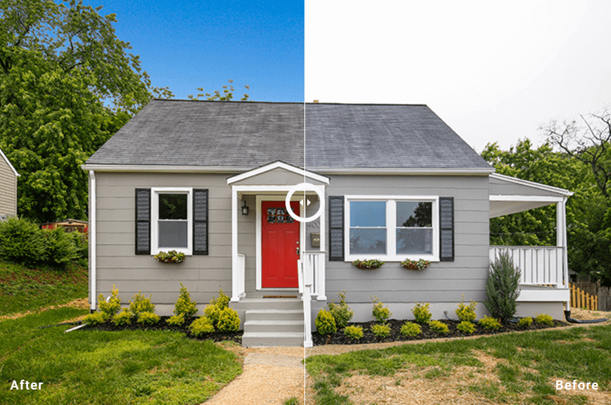 Step-by-step Guide: How to Become a Real Estate Photographer