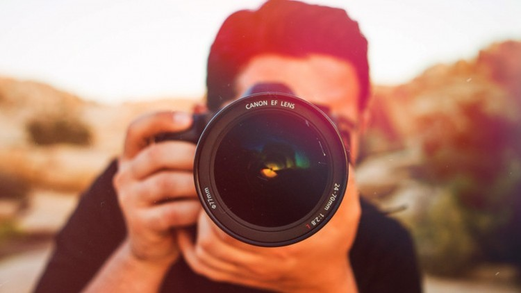 Topnotch Realtors Reveal Their Favorite Real Estate Photographer