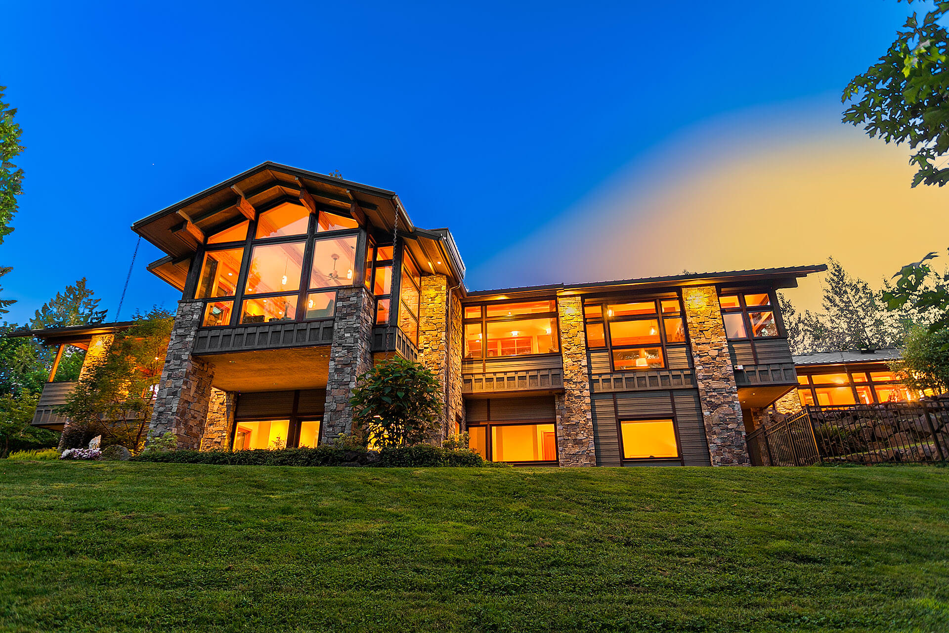 Realtor's Guide: Real Estate Photography Pricing