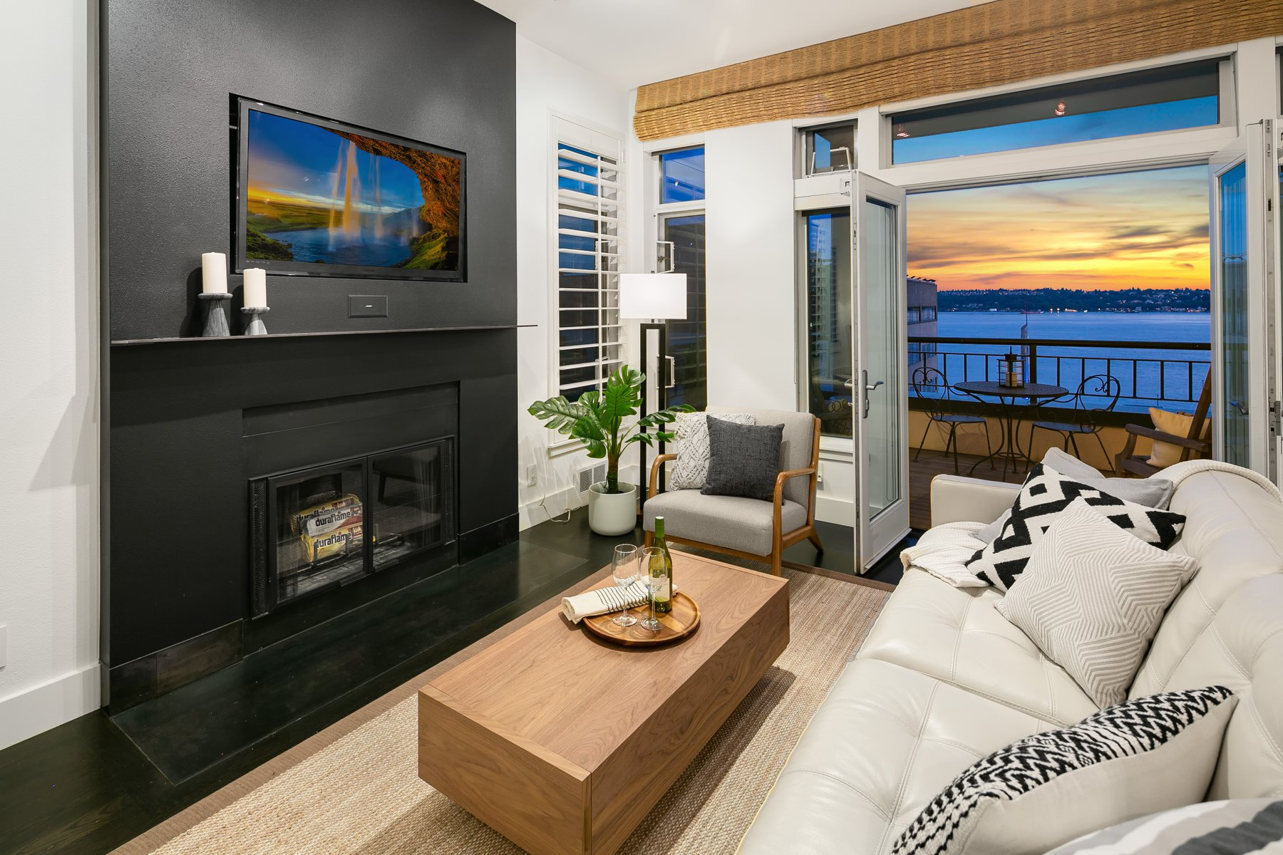 phixer photo editing for real estate