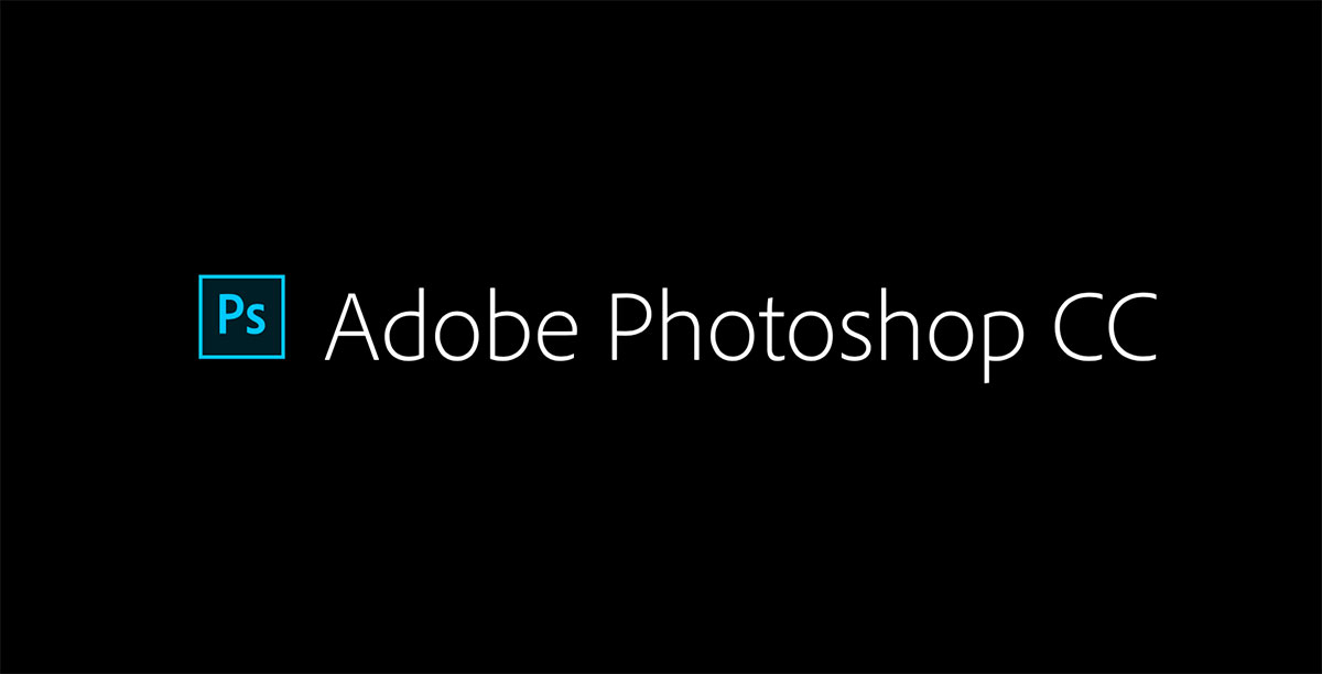 Learning Adobe Photoshop CC with Zero Knowledge for Real Estate Editing