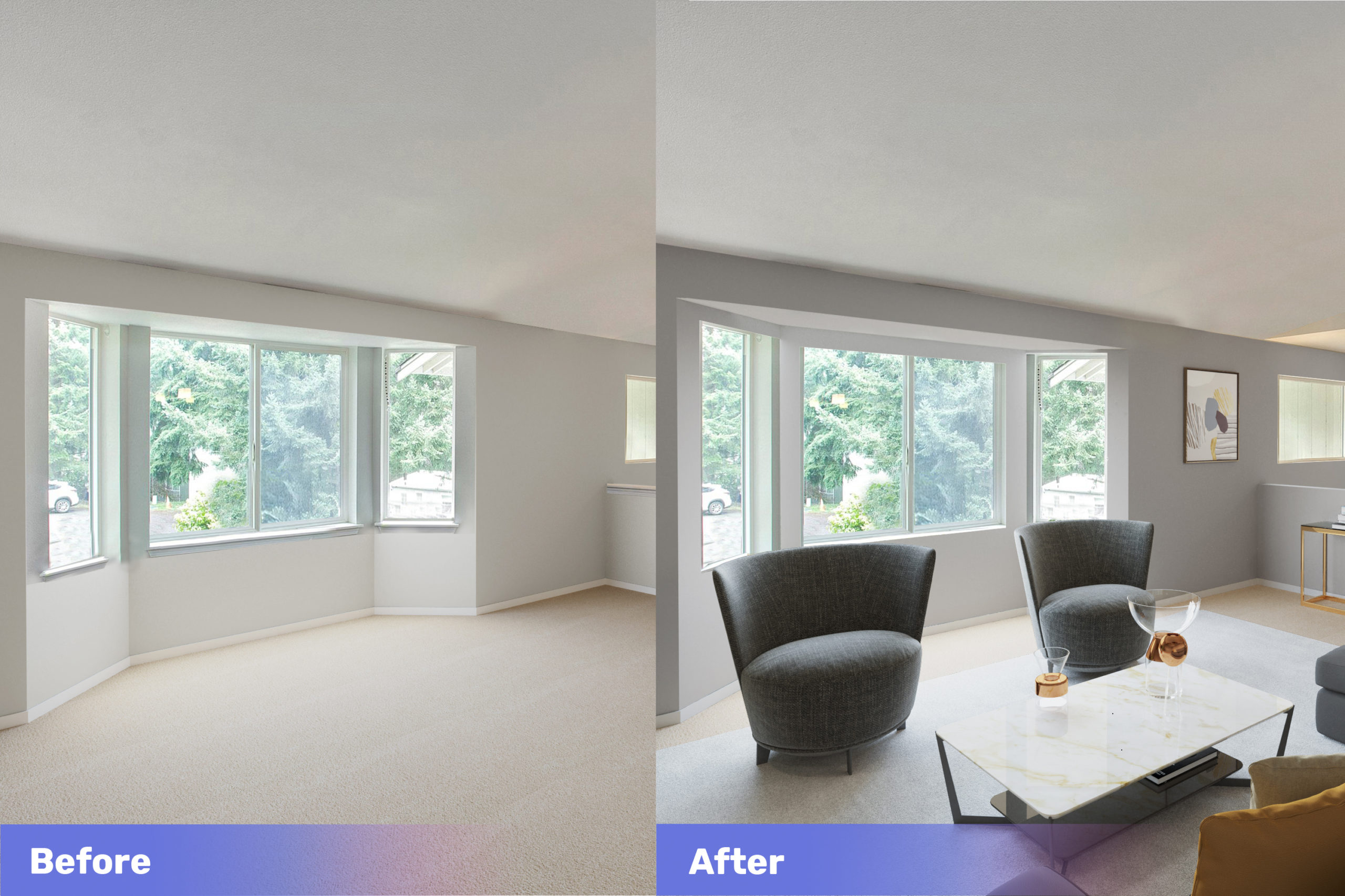 5 Reasons Why You Should Choose Phixer For Real Estate Photo Editing