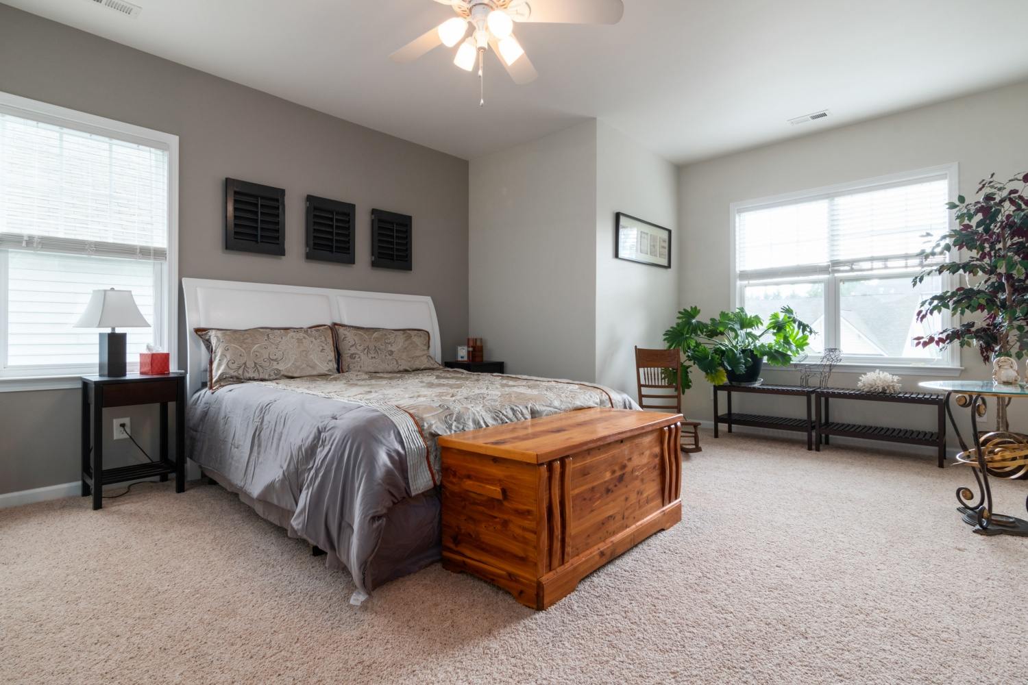 3 Impressive Tips on How to Reduce Noise in Real Estate Image Editing
