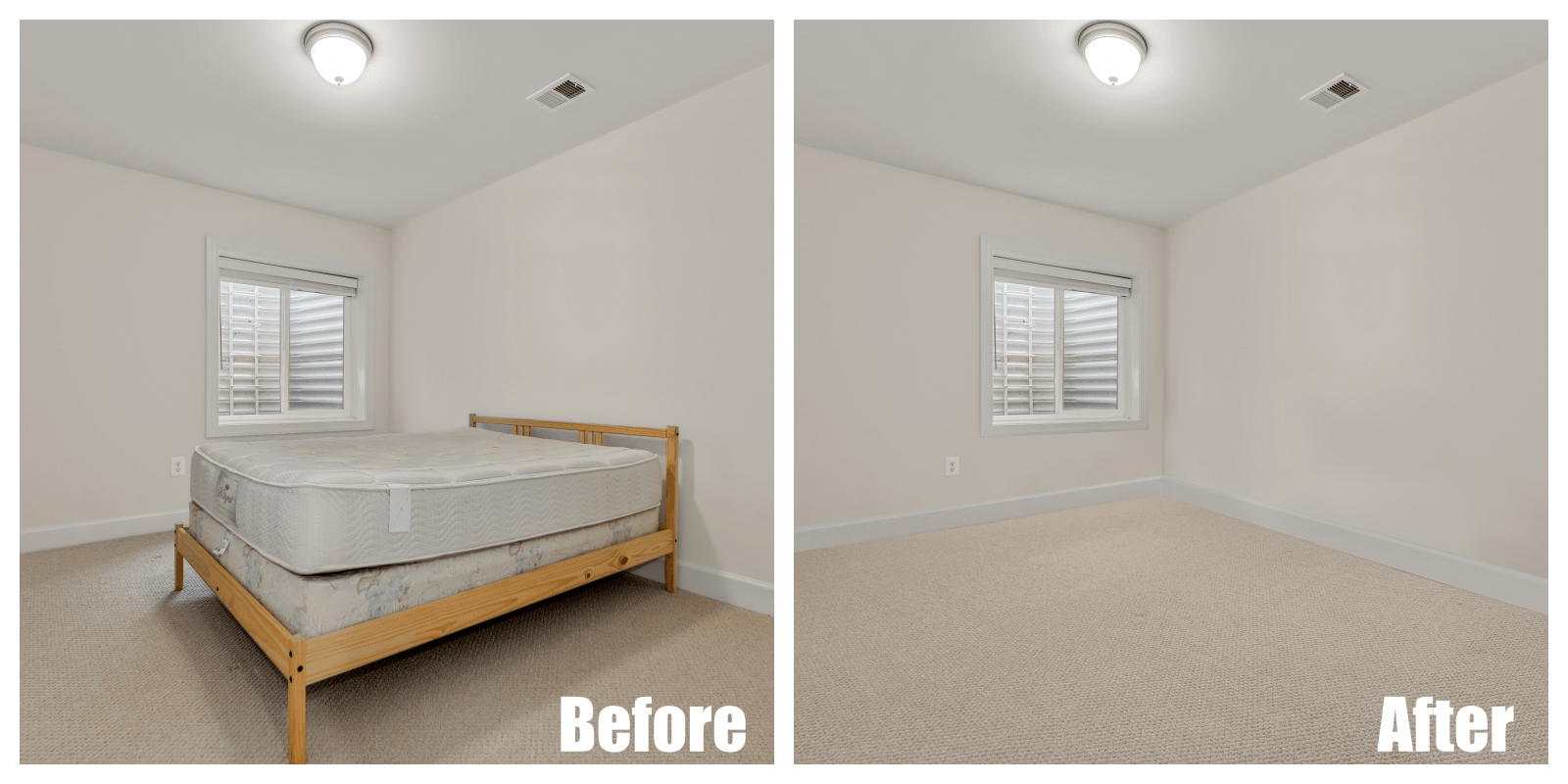 3 Reliable Editing Techniques of Removing Objects Inside the House