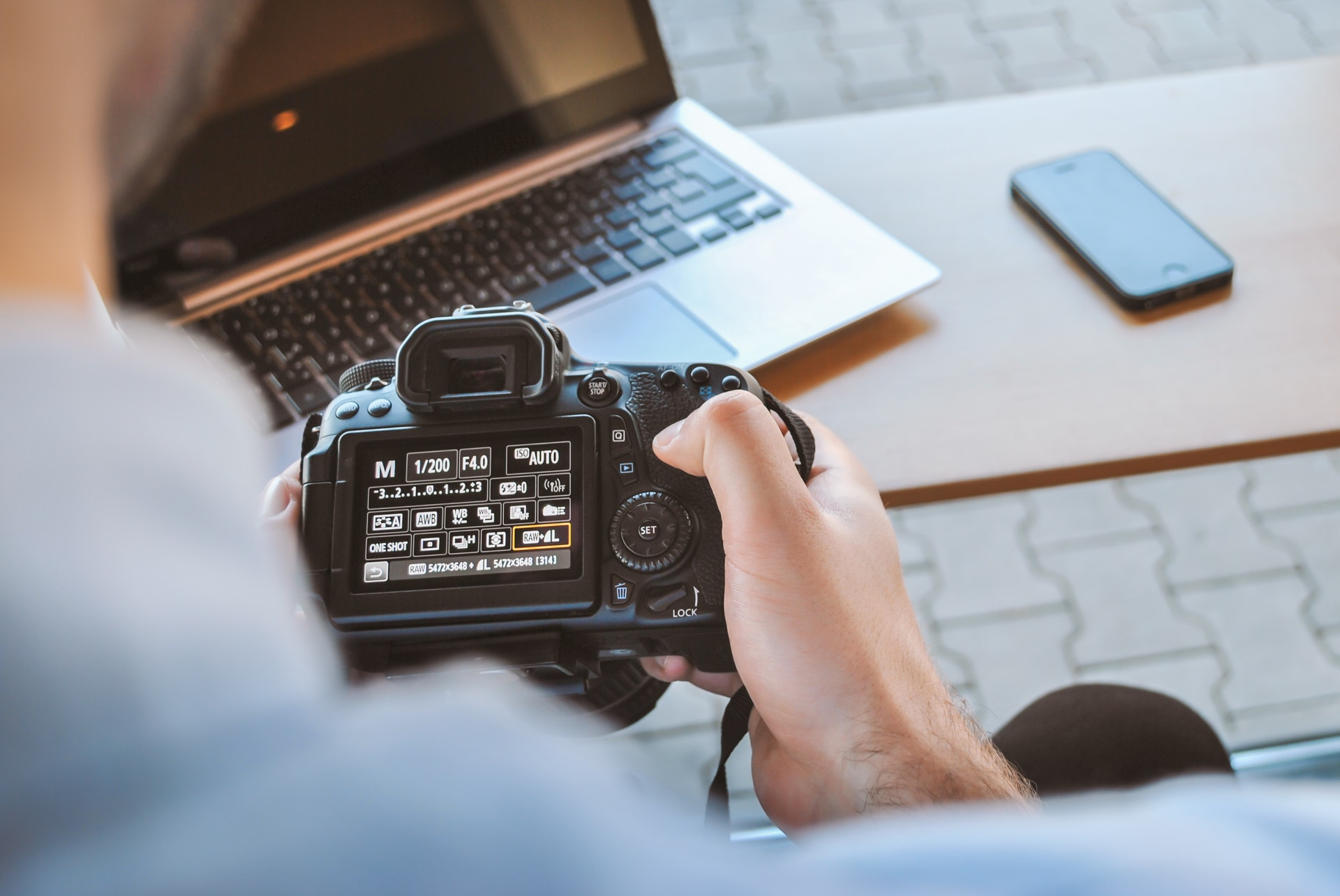 How to Set Your Real Estate Photography Pricing: 10 Effective Tips for 2021